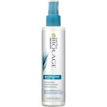 MATRIX BIOLAGE keratindose Renewal Spray - Восстанавливающий несмываемый спрей 200мл