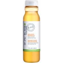 MATRIX BIOLAGE R.A.W. Nourish Shampoo - Шампунь для волос Питание 325мл