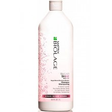 Matrix Biolage Sugar Shine Shampoo - Шампунь для блеска 1000мл