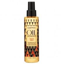 MATRIX OIL WONDERS Indian Amla - Укрепляющее волосы масло ИНДИЙСКАЯ АМЛА 125мл
