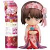 Meishoku - Натуральная профессиональная косметика для проблемной кожи