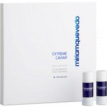 Miriamquevedo Extreme Caviar Bio-Regenerative Shock Treatment for Hair Loss - Биовосстанавливающая сыворотка против выпадения волос 10 х 10мл