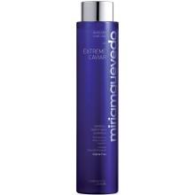 Miriamquevedo Extreme Caviar Imperial Smoothing Shampoo - Шампунь для безупречной гладкости волос с экстрактом черной икры 250мл