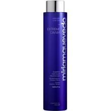 Miriamquevedo Extreme Caviar Shampoo for Color Treated Hair - Шампунь для окрашенных волос с экстрактом черной икры 250мл