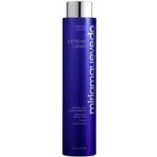 Miriamquevedo Extreme Caviar Special Hair Loss Shampoo - Шампунь против выпадения волос с экстрактом черной икры 250мл