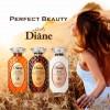 Moist Diane - Профессиональная экологически безопасная косметика для волос и кожи головы