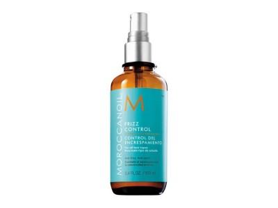 Moroccanoil Frizz Control - Антистатик для волос 100 мл