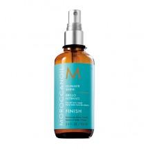 Moroccanoil Glimmer Shine Spray - Спрей для придания волосам мерцающего блеска 150 мл