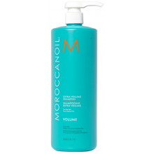 Moroccanoil Extra Volume Shampoo - Шампунь экстра объем 1000мл