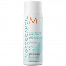 MOROCCANOIL Color Continue Conditioner - Кондиционер для сохранения цвета 250мл