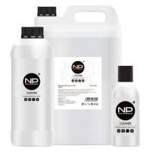 nano professional CLEANSER - Обезжириватель для ногтей 1000мл