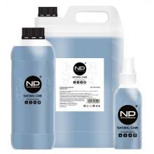 nano professional NATURAL CARE - Очищающие средство 1000мл