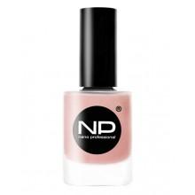 nano professional NP - Цветной лак для ногтей P-004 без комментариев 15мл
