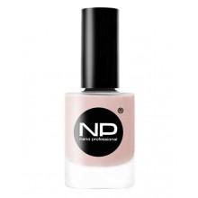 nano professional NP - Цветной лак для ногтей P-006 крылья ангела 15мл