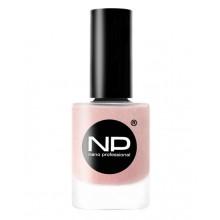 nano professional NP - Цветной лак для ногтей P-007 Улыбайся! 15мл