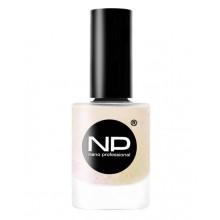 nano professional NP - Цветной лак для ногтей P-008 завтрак 15мл