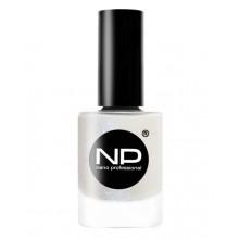nano professional NP - Цветной лак для ногтей P-010 путешествие в невесомость 15мл