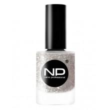 nano professional NP - Цветной лак для ногтей P-012 тропическая Аляска 15мл