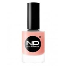 nano professional NP - Цветной лак для ногтей P-1001 нарисуй любовь 15мл