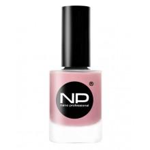 nano professional NP - Цветной лак для ногтей P-1003 проверено временем 15мл