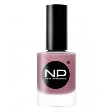 nano professional NP - Цветной лак для ногтей P-1004 римские приключения 15мл