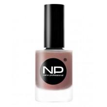 nano professional NP - Цветной лак для ногтей P-1005 звездный час 15мл