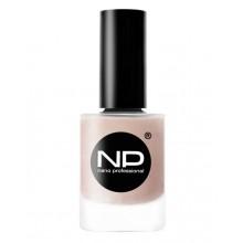 nano professional NP - Цветной лак для ногтей P-1007 этюд 15мл