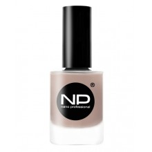 nano professional NP - Цветной лак для ногтей P-1008 дерзкий взгляд 15мл