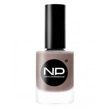 nano professional NP - Цветной лак для ногтей P-1009 импульс к творчеству 15мл