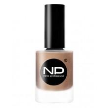 nano professional NP - Цветной лак для ногтей P-1010 тихая гавань 15мл