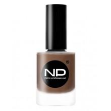 nano professional NP - Цветной лак для ногтей P-1011 тест-драйв 15мл