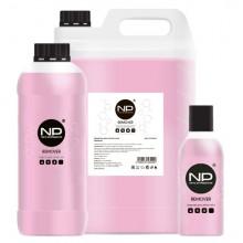 nano professional REMOVER - Средство для снятия геля 1000мл