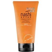 Nashi ARGAN After Sun Repairing Mask - Восстанавливающая маска для волос после солнца 150мл
