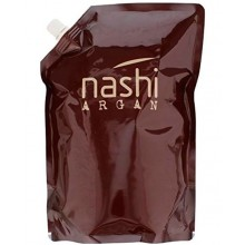 Nashi ARGAN Conditioner - Кондиционер для всех типов волос 1000мл