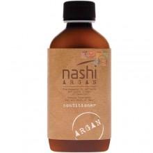 Nashi Argan Conditioner - Кондиционер для всех типов волос 200мл