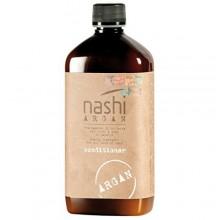 Nashi Argan Conditioner - Кондиционер для всех типов волос 500мл