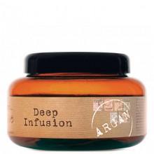 Nashi Argan Mask Deep Infusion - Маска для волос глубокого воздействия 500мл