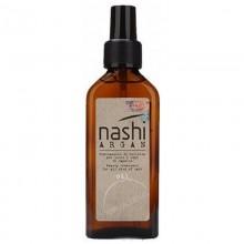 Nashi Argan Oil - Масло косметическое для всех типов волос 100мл