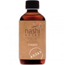 Nashi Argan Shampoo - Шампунь для всех типов волос 200мл