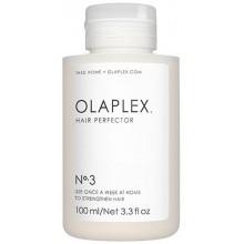 OLAPLEX No.3 Hair Perfector - Эликсир «Совершенство Волос» 100мл