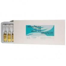 Ondevie Anti-imperfection care with Glycolic acid - Раствор-концентрат с Гликолевой кислотой 10 х 2мл