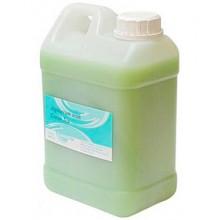 Ondevie Algo-Serum with Green Tea - Альго-сыворотка с экстрактом зеленого чая 2000мл