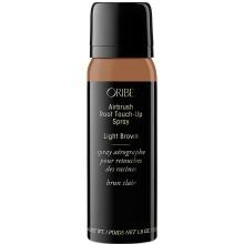 ORIBE Airbrush Root Touch Up Light Brown - Спрей-корректор Цвета для Корней Волос РУСЫЙ 52мл