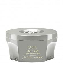 "ORIBE Fiber Groom Elastic Texture Paste - Паста для волос ""Эластичная структура"" 50мл"