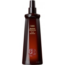ORIBE Maximista Thickening Spray - Спрей для Насыщенного Объема 200мл