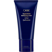 ORIBE Supershine Moisturizing Cream - Увлажняющий Крем для Блеска 50мл