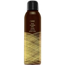"ORIBE Thick Dry Finishing spray - Уплотняющий Сухой Спрей ""Экстремальный Объем"" 250мл"