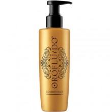 OROFLUIDO ORIGINAL Beauty Conditioner - Кондиционер для красоты волос 200мл