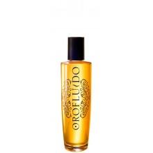 OROFLUIDO ORIGINAL Beauty Elixir - Эликсир для красоты волос 25мл