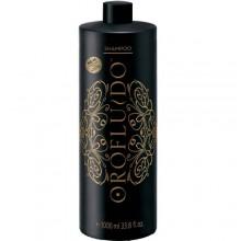 OROFLUIDO ORIGINAL Beauty Shampoo - Шампунь для красоты волос 1000мл